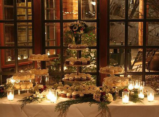 Log Haven Utah S Best Restaurant Wedding And Reception Venue